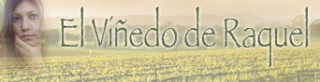 Rachel's Vineyard in Spanish better