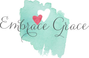 Amy Ford, Director of Embrace Grace, will share the vision to inspire and equip the church to love single and pregnant young women and their families.
