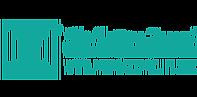 Life Matters Journal dark logo