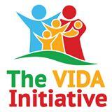 The Vida Initiative